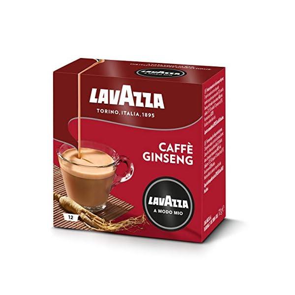 Lavazza Capsule Caffè A Modo Mio 4 spesavip