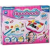 Aquabeads 79308 - Kinder-Bastelsets - Starter-Set