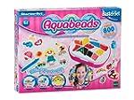 Aquabeads 79308 - Kinder-Bastelsets -...