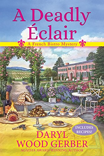 a-deadly-clair-a-french-bistro-mystery