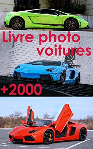 livre photo voitures 2000 livre photo automobiles 2000 pdf paysvalleesdesgavescom. Black Bedroom Furniture Sets. Home Design Ideas