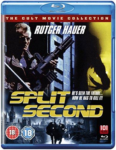 split-second-blu-ray