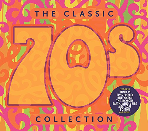the-classic-70s-collection