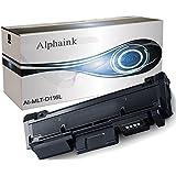 AI-MLT-D116L Toner compatibile per Samsung Xpress SL-M2625D SL-M2626 SL-M2675F SL-M2675FN ...