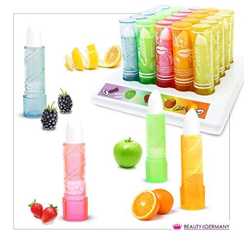 25-x-lippenbalsam-lippenstift-lipgloss-fruity-grohandel-mixed-flavours