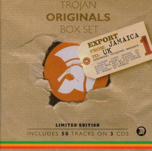 trojan-originals-box-set