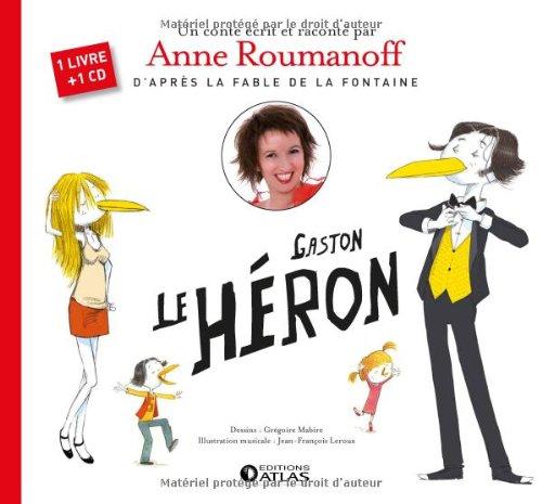 """<a href=""""/node/181766"""">Gaston le héron</a>"""