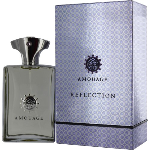 Amouage Reflection Man Eau de Parfum Vapo, 100 ml