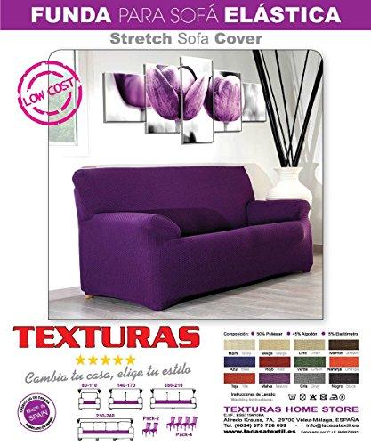 texturas-vip-funda-de-sofa-elastica-low-cost-varios-tamanos-disponibles-4-plazas-210-240-cms-marron