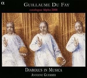 Missa Se la Face Ay Pale (+Ka