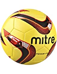 Amazon.co.uk: Match Balls: Sports & Outdoors