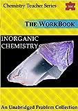 Chemistry Teacher Inorganic Workbook