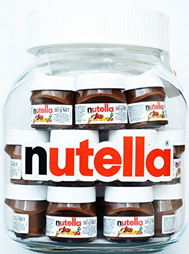 nutella-glass-jar-21-mini-nutella-jars-inside-with-each-30-grams-top-gift