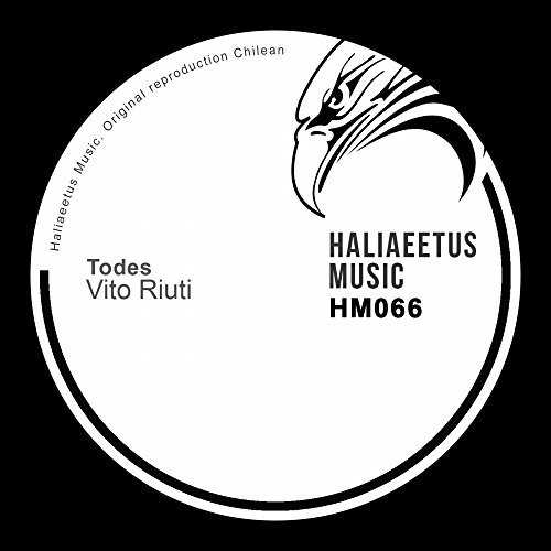todes-original-mix