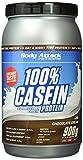 Body Attack 100% Casein Protein