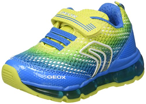 geox-j-android-b-sneakers-basses-garcon-jaune-lime-lt-bluec3317-31-eu