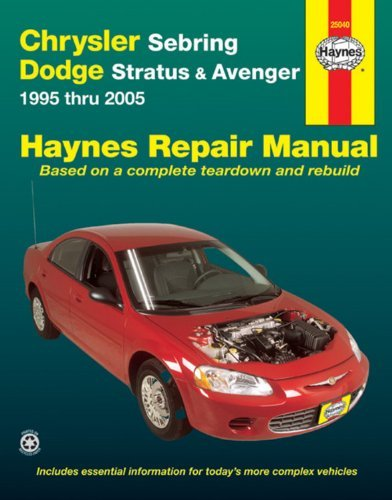 chrysler-sebring-dodge-stratus-avenger-1995-thru-2005-haynes-automotive-repair-manual-by-haynes-2007