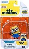 Minions Movie Basic Figure - Minion Bob