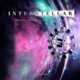 Interstellar (Gatefold sleeve) [180 gm 2LP vinyl]