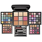 Deborah make up kit xlarge
