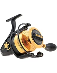Penn Spinfisher V Series 8500