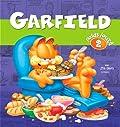Garfield, poids lourd, Tome 2