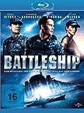 Battleship kostenlos online stream