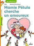 """Afficher """"Mamie Pétula cherche un amoureux"""""""