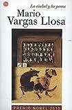 LA Ciudad Y Los Perros (Punto de Lectura)
