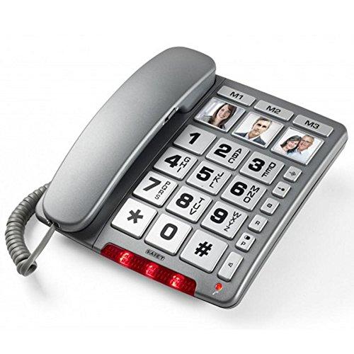 Saiet Family Telefoni domestici