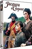 Jacquou le croquant - Coffret 3 DVD