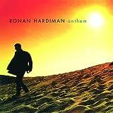 Anthem - Ronan Hardiman by Ronan Hardiman (2000-09-26) -