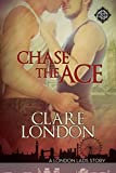 Chase the Ace (London Lads Book 1) (English Edition)