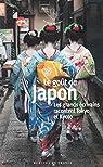 Le goût du Japon par Gray