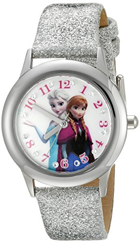 Disney W002505  Analog Watch For Unisex
