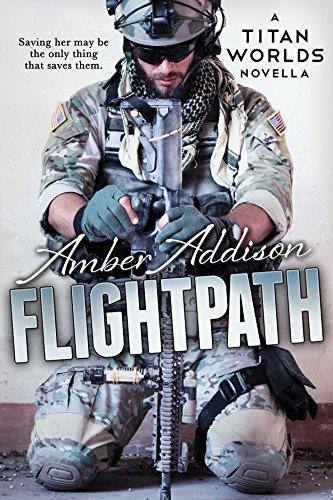 flightpath-titan-world