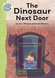 Tadpoles: The Dinosaur Next Door by Joan Stimson (2009-01-29)