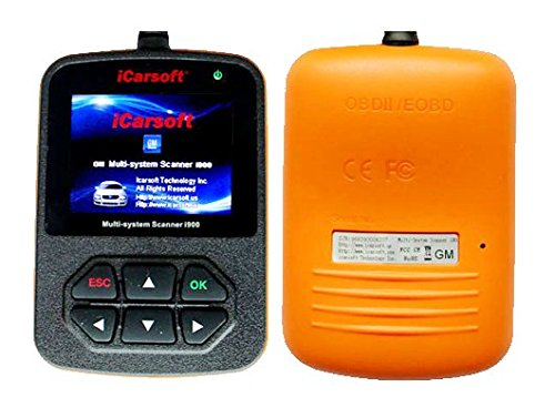 general-motors-gm-obd2-auto-truck-diagnostic-scanner-tool-reset-loschen-fault-code-icarsoft-i900