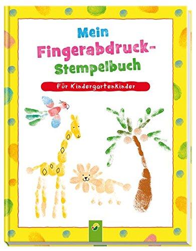 mein-fingerabdruck-stempelbuch-fur-kindergartenkinder