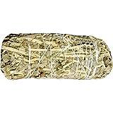 "ExcIdea: Dried Sage Leaf Smudging Stick (6"" to7"") | smudge bundle | remove negativity"