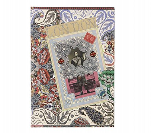 london-a5-notebook-stationery-by-christian-lacroix