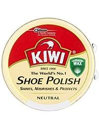 Kiwi Cirage Neutre (50Ml)