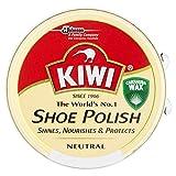 Kiwi Schuhcreme Neutral