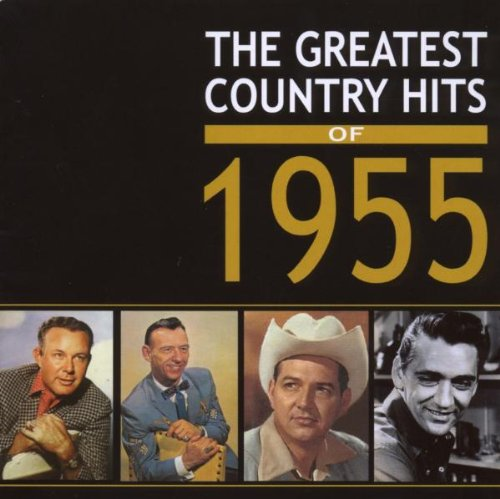 the-greatest-country-hits-1955