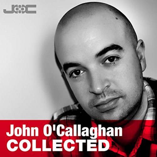 John o callaghan feat lo fi sugar never fade away