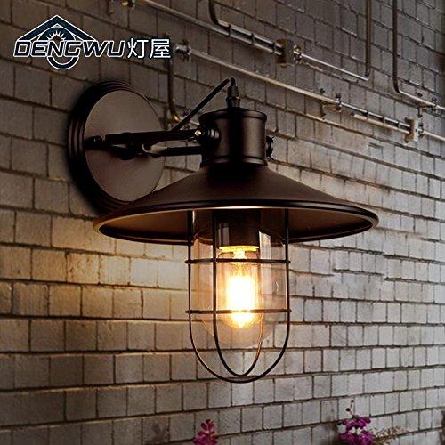 tydxsd-vintage-industrial-pared-lampara-balcon-exterior-dormitorio-americano-creativa-nordica-cabece