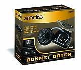 Andis Professional Bonnet Hair Dryer (80...