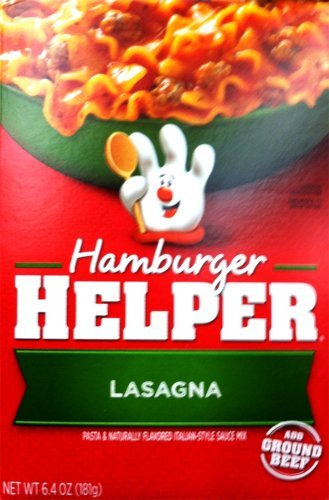 betty-crocker-lasagna-hamburger-helper-64oz-5-pack-by-n-a