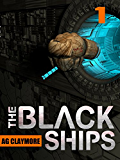 The Black Ships