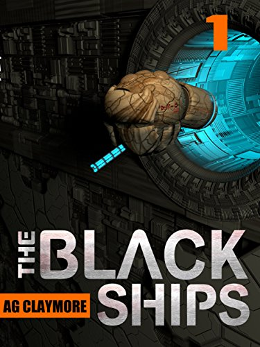 the-black-ships